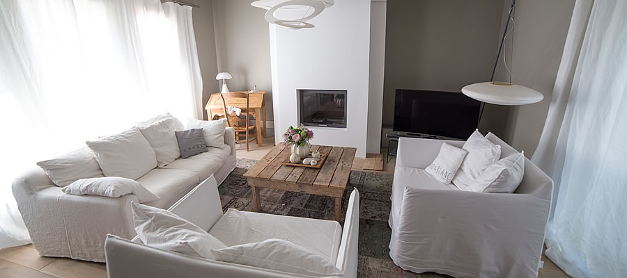 chambre d 39 hotes biarritz piscine chambres d 39 hote biarritz. Black Bedroom Furniture Sets. Home Design Ideas